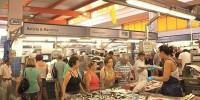Португалия: в Portimão бедные семьи получат ваучеры на еду