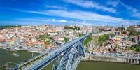 Португалия: Порту начал собирать налог за ночлег