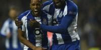 Португалия: «Порту» обыграл «Галатасарай» в Лиге чемпионов
