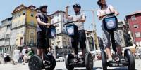 Португалия: туристический налог в Порту