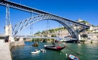 Португалия: Порту, Брага и Агуеда - ведущие экологические города