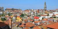 Португалия: инвестиции в «золотые визы» выросли на 82,8 процента