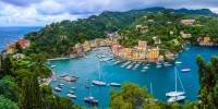 Италия: стоимость аренды жилья на курортах