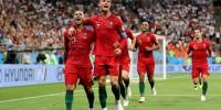 Сборная Испании сыграет с португальцами перед чемпионатом Европы
