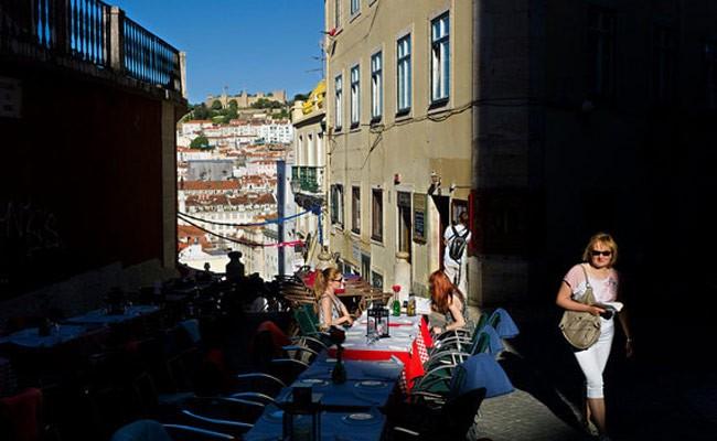 Как Португалии удалось выйти из кризиса