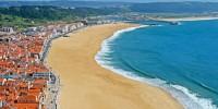 Португалия - страна с самым высоким качеством жизни