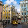 Португалия – туристическое направление, доступное для всех