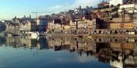 Строительство в Португалии восстанавливается
