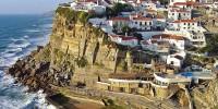 Иностранные инвесторы выбирают жилье на курортах Португалии