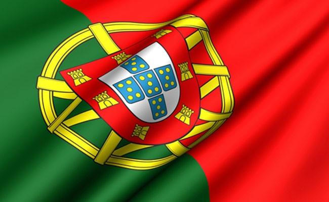 Флагу Португалии - 105 лет
