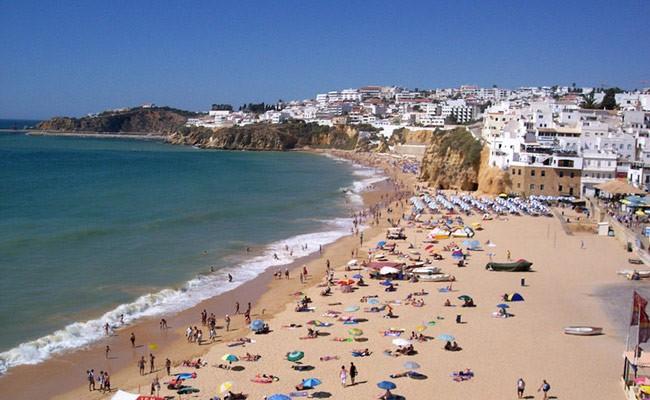 В Португалии проживает рекордное количество иностранцев