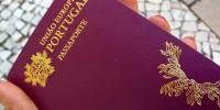 Португальский паспорт - четвертый по силе в мире