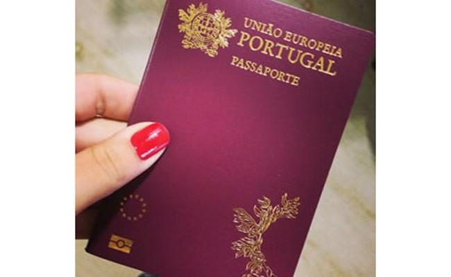 Португалия: сколько принесли «золотые визы»