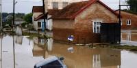 Испания соболезнует России в связи с наводнением в Краснодарском крае