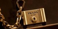 Италия: клиенты Prada станут дизайнерами