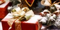 Итальянцы потратят на рождественские подарки в среднем 170 евро