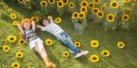 Португалия: весна уже пришла