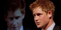 В СМИ могут появиться новые фотографии голого принца Гарри