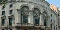 Самый старый театр Барселоны вновь открывает свои двери