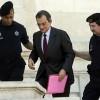 Португалия: самое «большое мошенничество в истории»