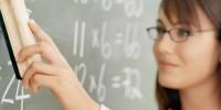 Португалия: 18 млн евро на повышение школьной успеваемости