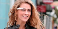 Google показала концепт компьютера, который можно носить как очки
