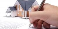 Португалия: изменения в «эшкритуре» при сделках с недвижимостью