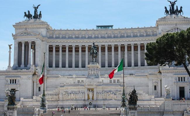 На пост премьер-министра Италии предложена нейтральная фигура
