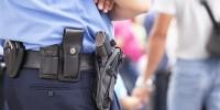 Португалия: полицейские осуждены за различные преступления