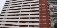 Стоимость недвижимости в Португалии продолжает снижаться