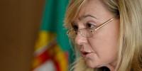 Португалия: утверждены меры по борьбе с терроризмом
