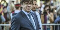 Мануэль Вальс призывает Бельгию выдать Пучдемона Испании