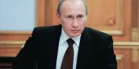 Спецслужбы сорвали покушение на Путина