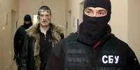 СБУ подтвердила данные о террористах, готовивших покушение на Путина