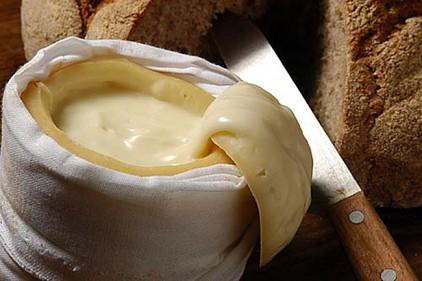 Испания: на Канарах пройдет Европейская сырная ярмарка