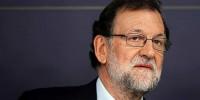 Премьер Испании ответил в суде на вопросы о коррупции