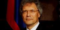 Италия: привилегированное стратегическое партнерство