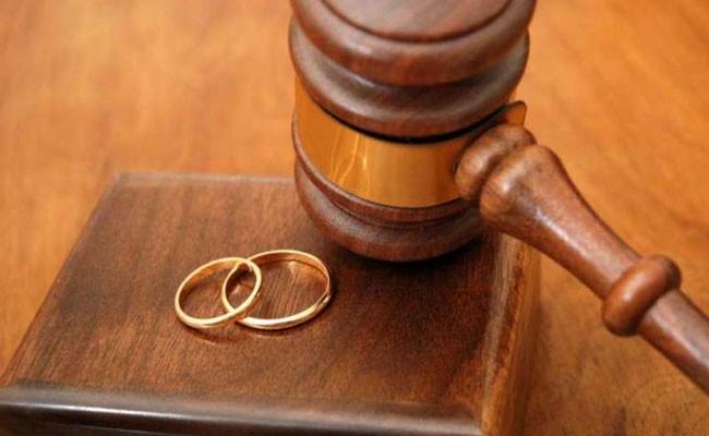 Италия: после 70 лет брака жена обвинила мужа в измене