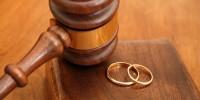 Италия: обсуждение законопроекта «Быстрый развод» продолжится осенью