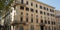 Выставка «Сталинград. Призыв к миру» в Италии