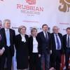 Италия: пресс-конференция в РЦНК