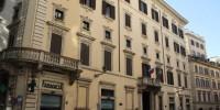 Италия: концерт ко Дню защитника Отечества в РЦНК