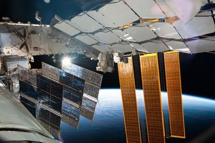 Италия: в РЦНК отметят 60 лет наступления космической эры