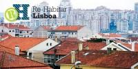 В Лиссабоне предлагают недвижимость на выгодных условиях