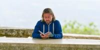 Испания - третья среди самых читающих стран в мире