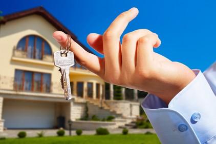 Португалия: самое время купить квартиру