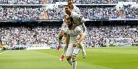 Испания: доходы «Реала» составили свыше 650 млн евро