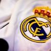Испания: «Реал» может получить 441 миллион евро на трансферы