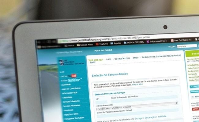 Португалия: налоги - отменяются