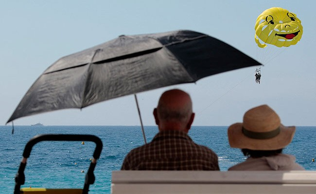 В Италии сравняли пенсионный возраст женщин и мужчин